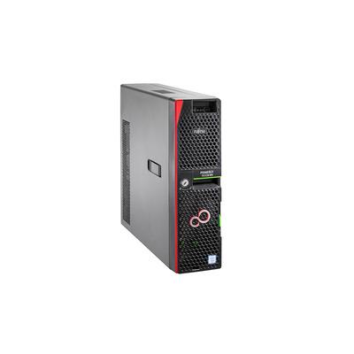 Fujitsu VFY:T1324SC010IN servers