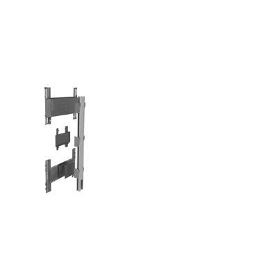 SMS Smart Media Solutions FS010024 Accessoires montage flatscreen