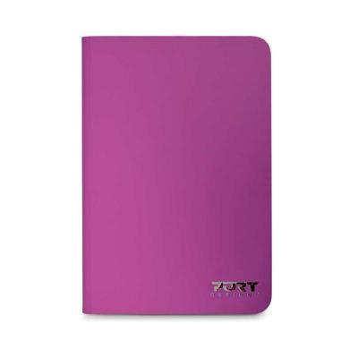 Port Designs 201430 tablet case