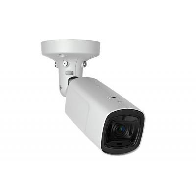 Canon 1386C001 beveiligingscamera