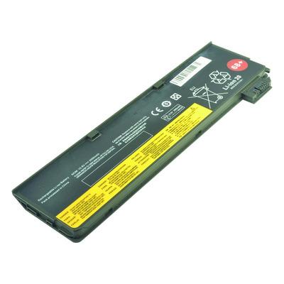 2-Power 2P-45N1735 Notebook reserve-onderdelen