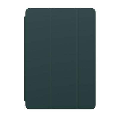 Apple Smart Cover voor iPad (8e generatie) - Diepgroen Tablet case
