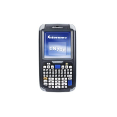Intermec CN70e PDA