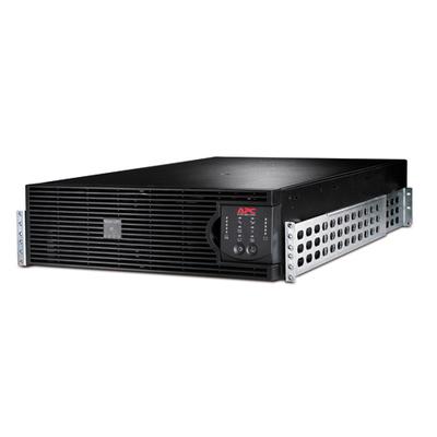 APC SURT6000XLIM UPS