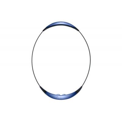 Samsung headset: Gear Circle - Blauw
