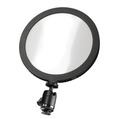 Walimex 21241 - Zwart
