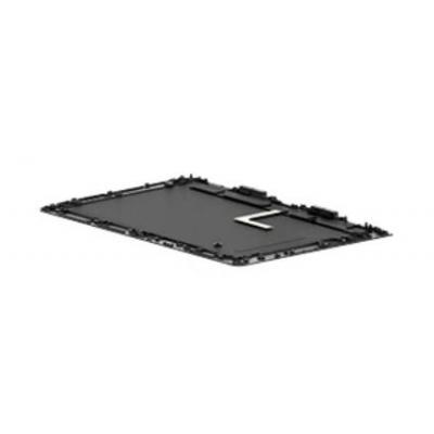 HP 832761-001 Notebook reserve-onderdelen