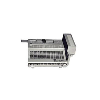 Epson Duplex-eenheid (alleen in combinatie met de extra papiercassette art.-nr. C12C802042 !) Duplex unit