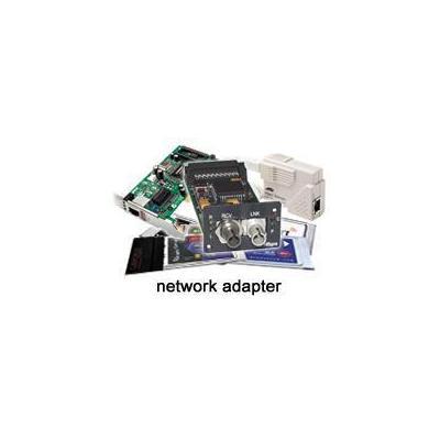 Cisco PA-8T-V35= netwerkkaart