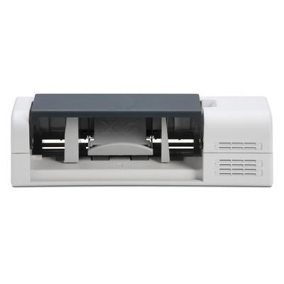 HP LaserJet 100-sheet Envelope Feeder Papierlade