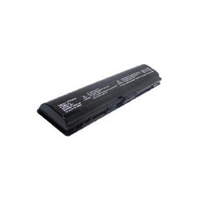 Olivetti Black - PGL 2130 Toner - Zwart
