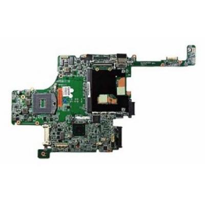 HP 652637-001 notebook reserve-onderdeel