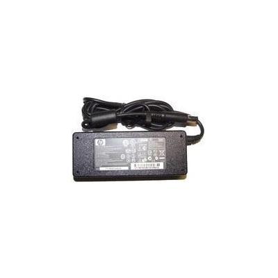 HP 90W, PFC, 110-240V, black Refurbished netvoeding - Zwart
