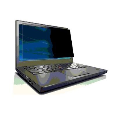 Lenovo 4Z10E51378 Schermfilter