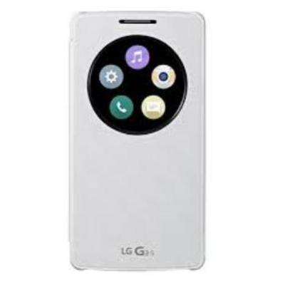 LG CCF-490G.AGEUWH mobile phone case