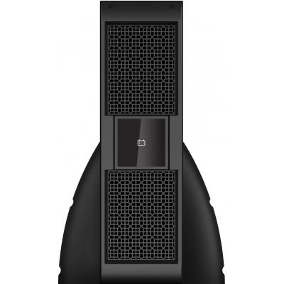 BlueWalker 10120539 UPS batterij