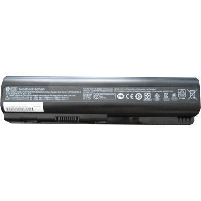 HP MU06047-CL notebook reserve-onderdeel