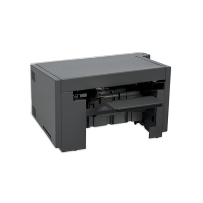 Lexmark 24T8999 Uitvoerstapelaar
