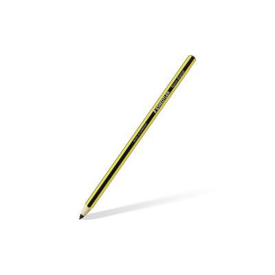 Samsung stylus: GP-U999ERIPAAB