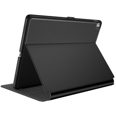 Speck Balance FOLIO Tablet case - Zwart