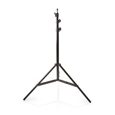 Nedis SLST20BK Photo studio flash unit accessoire - Zwart