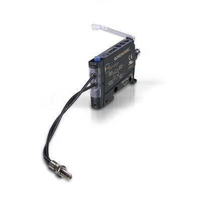 Datalogic 950551080 Foto-elektrische sensor