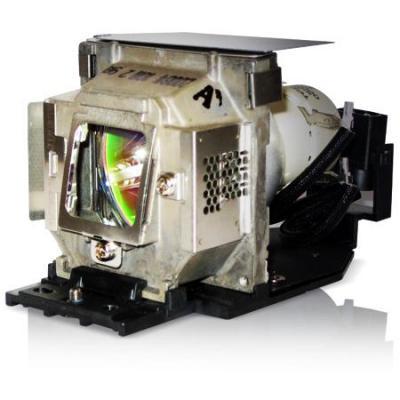 Infocus projectielamp: Beamerlamp voor IN1501
