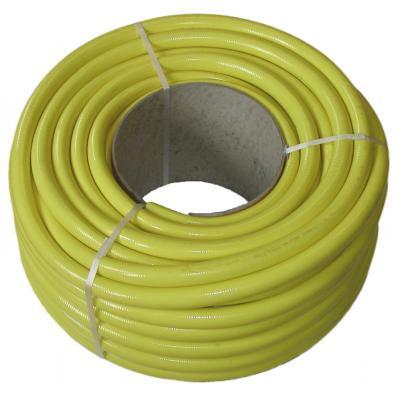 Hozelock tuinslang: Profi slang Ø 50 mm 25 meter - Geel