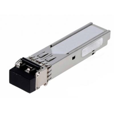 MicroOptics 10GBASE-LR SFP+ Netwerk tranceiver module