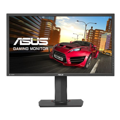 ASUS 90LM027C-B01170 monitor