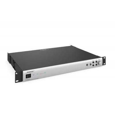 Bose FreeSpace IZA 2120-HZ Audio versterker - Zilver