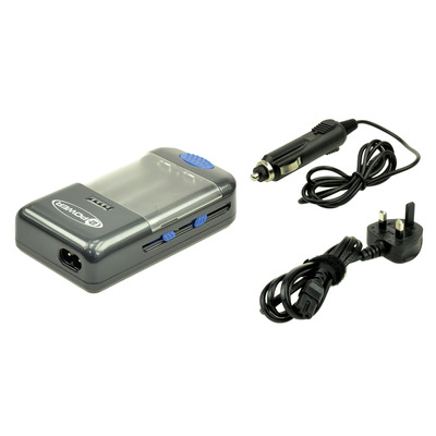 2-Power UDC5001A-UK Oplader