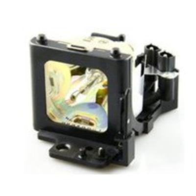 CoreParts ML10031 beamerlampen
