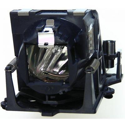 Toshiba TDP F1 PLUS Projectielamp
