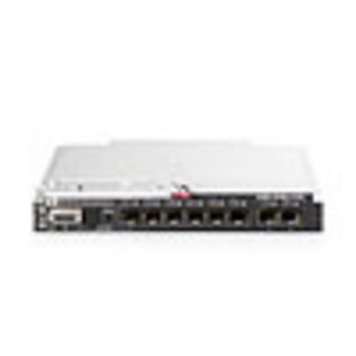 Hewlett Packard Enterprise 4X FDR InfiniBand Switch for BladeSystem c-Class Wifi-versterker