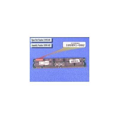 HP 219392-001-RFB RAM-geheugen