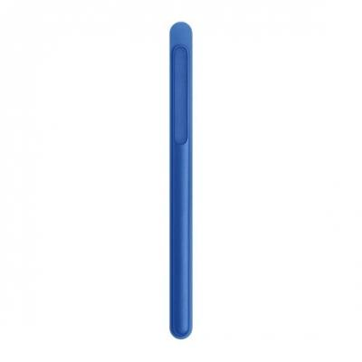 Apple MRFN2ZM - Blauw
