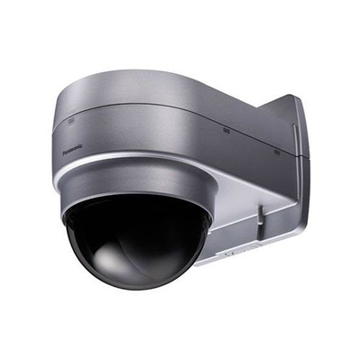 Panasonic WV-Q154S Camera-ophangaccessoire - Grijs