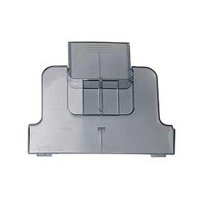 HP Paper output tray - Face down paper output tray assembly on top rear of printer - For Color LaserJet 3000 series .....
