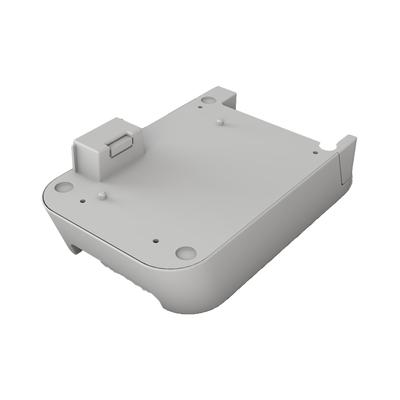 Brother PA-BU-001 reserveonderdelen voor printer/scanner