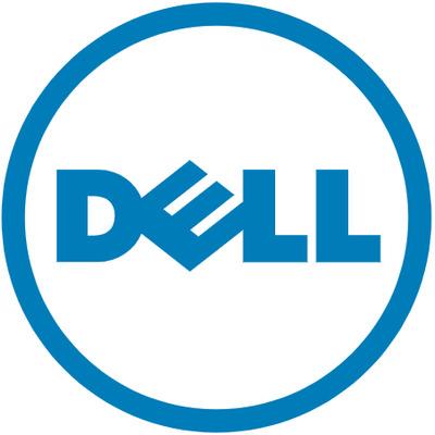 DELL 01-SSC-3455 Software licentie