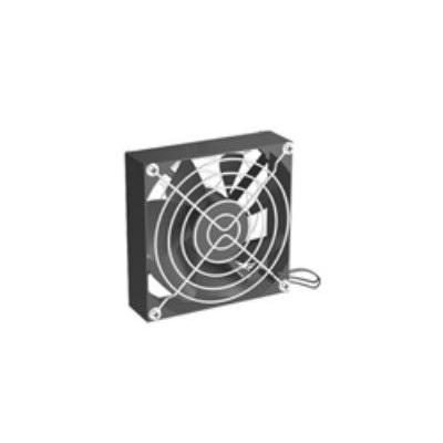 HP Chassis fan for Compaq Business PC dc7600 / dc7700 Refurbished Hardware koeling - Refurbished ZG