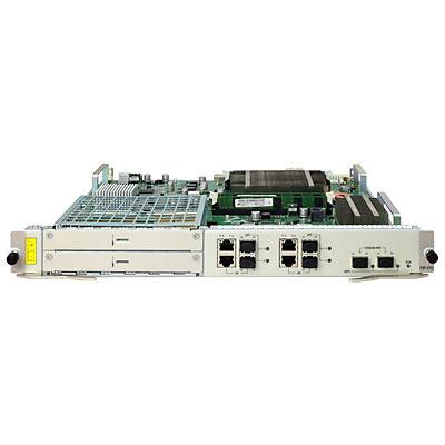 Hewlett Packard Enterprise HP HSR6800 FIP-310 Flexible Interface Platform Module Netwerk .....