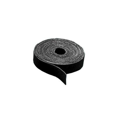 Velcro 25.16.5260 Kabelbinders