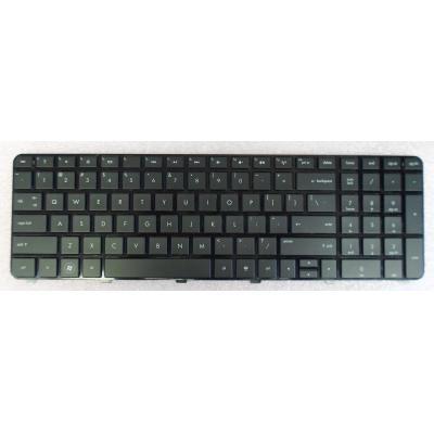 HP 699962-B31 Notebook reserve-onderdelen