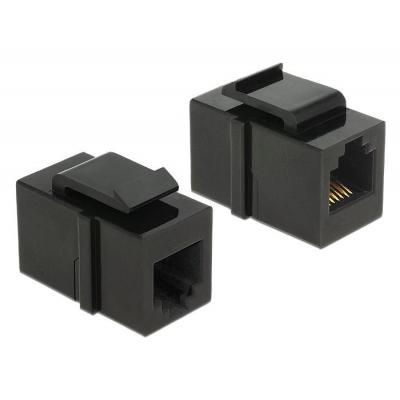 DeLOCK 86390 kabel adapter