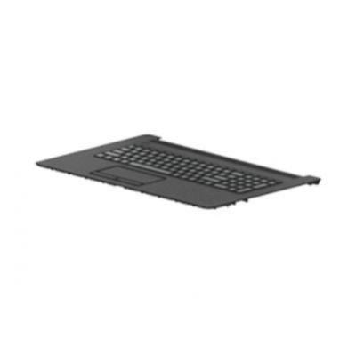 HP L22752-071 Notebook reserve-onderdelen