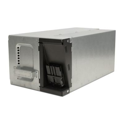 APC Batterij Vervangings Cartridge RBC143 UPS batterij - Zilver