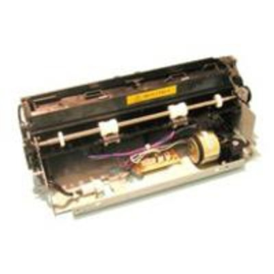 Lexmark 40X2590 Fuser