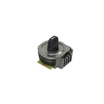 OKI Print Head, ML3390/ML3391 Printkop